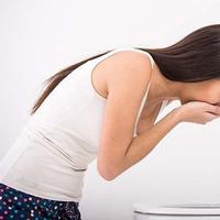 Begini tips pertolongan pertama saat keracunan makanan. (Sumber Foto: shutterstock/scary mommy)