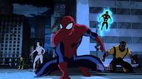 Film animasi Spider-Man yang belum memiliki judul libatkan sutradara The Lego Movie.
