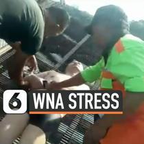 WNA Stress Thumbnail