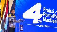 Ketua DPR Bambang Soesatyo. (Istimewa)