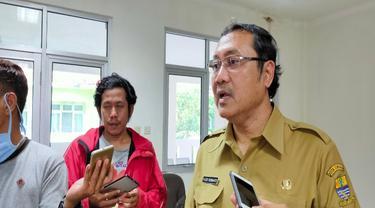 Dinkes Kota Cirebon Prediksi Pandemi Covid-19 Berakhir Tahun 2024