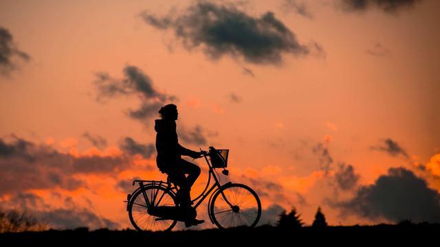 Kata Motivasi Olahraga Sepeda