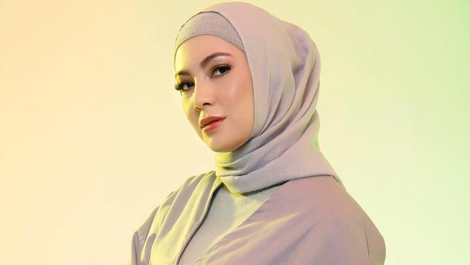 Hijab Ratna Galih