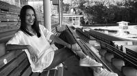 Sophia Latjuba [foto: instagram/sophia_latjuba88]