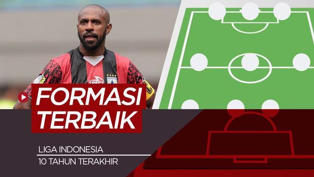 Berita motion grafis Boaz Solossa dan 10 pemain terbaik Liga Indonesia satu dekade terakhir.