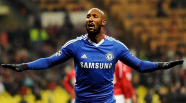 6 Pemain Prancis yang Jadi Predator Ganas di Premier League
