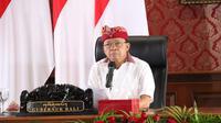gubernur bali pict baru