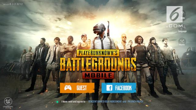 Download 78+ Wallpaper Pubg Season 6 Gratis