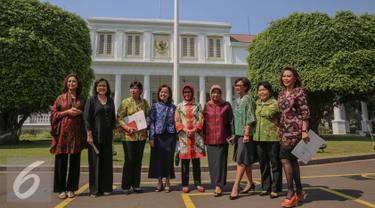 20150901-Tim-Pansel-KPK-Jakarta-Jokowi