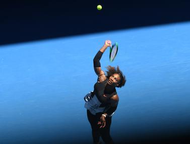 20170123-Tennis-AFP