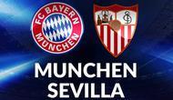 UEFA Super Cup - Bayern Munchen Vs Sevilla - Logo Klub (Bola.com/Adreanus Titus)
