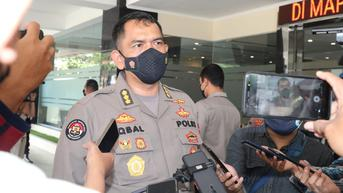 13 Tersangka Kasus Transfer Palsu Bank Jateng Ajukan Praperadilan, Ini Respons Polda