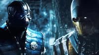Mortal Kombat. (NetherRealm Studios)
