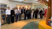 Kolaborasi Perguruan Tinggi Indonesia dan Malaysia untuk Program Pendidikan Internasional. foto: istimewa