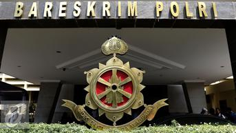 Polri Tetapkan 2 Pegawai BNI Makassar Terkait Kasus Pemalsuan Bilyet Deposito