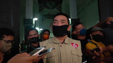Perpanjang PSBB, Pemkot Cirebon Gunakan Pendekatan Kearifan Lokal
