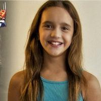 Trailer ini perkenalkan X-23, seorang gadis yang menjadi 'kloningan Logan'.