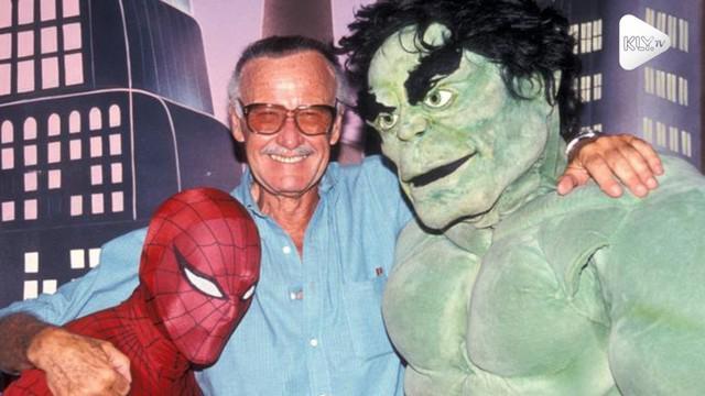Dunia film Hollywood sekaligus pencinta superhero di dunia berduka. Stan Lee meninggal dunia, Senin (12/11/2018) waktu setempat di Los Angeles.