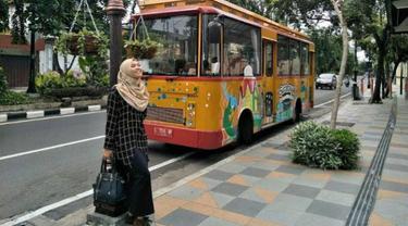 (Foto: Love Surabaya)