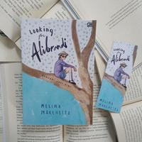 Novel Looking for Alibrandi./Copyright Fimela/Endah