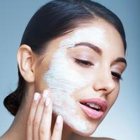 Beauty Tips: Double Cleansing/Image: Shutterstock