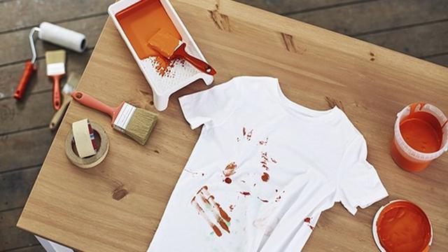 750 Koleksi Gambar Keren Di Baju Putih Gratis Terbaik