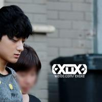 Tao sepakat mundur dari EXO (allaboutkorea)