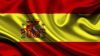 Bendera negara Spanyol
