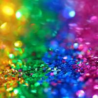 Kepribadian berdasarkan warna favorit/ Sharon McCutcheon from Pexels