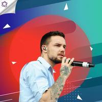 Yuk, simak 6 single solo Liam Payne yang telah ia rilis berikut ini pasca One Direction vakum. (Foto: AFP / Timothy Hiatt GETTY IMAGES NORTH AMERICA, Desain: Nurman Abdul Hakim/Bintang.com)