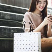 4 Hal yang Sering Dilupakan Cewek Saat Belanja