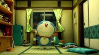 Beberapa anime ini pernah tayangdi stasiun televisi Indonesia, menemani masa kecil Anda.