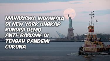 TV Mahasiswa Indonesia