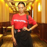 Asmara Abigail (Bambang E Ros/© Fimela.com)
