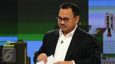 20160504-Menteri Energi dan Sumber Daya Mineral (ESDM) Sudirman Said-Jakarta