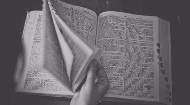 4 Kamus Digital Ini Bantu Kamu Belajar Bahasa Daerah Gratis