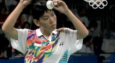 Bulu Tangkis Indonesia dikenal cukup disegani dunia. Susi Susanti merebut medali emas pertama di Olimpiade Barcelona 1992