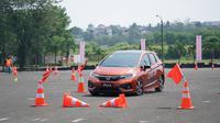Begini Cara Honda Tingkatkan Keselamatan Berkendara (HPM)