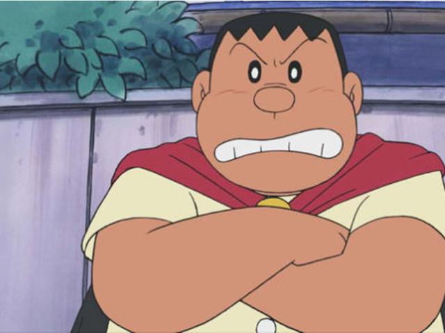 8000+ Gambar Doraemon Lagi Marah  Terbaik