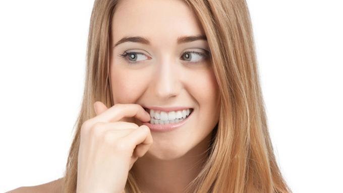 Cuka Sari Buah Apel Dan Cara Memutihkan Gigi Beauty Fimela Com
