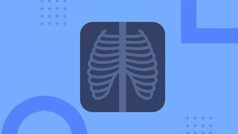 Cek Fakta: Tidak Benar Air Jeruk Nipis dapat Bersihkan Paru-paru Perokok