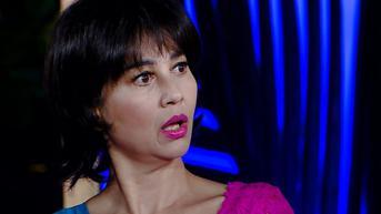 Saksikan Sinetron Buku Harian Seorang Istri, Tayang Minggu 19 September 2021 Pukul 19.30 WIB Via Live Streaming SCTV di Sini