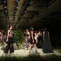 Incantesimo, Sebastian Gunawan Couture 2020.