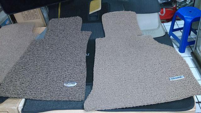 Jangan Anggap Sepele Lakukan 4 Hal Ini untuk Rawat Karpet