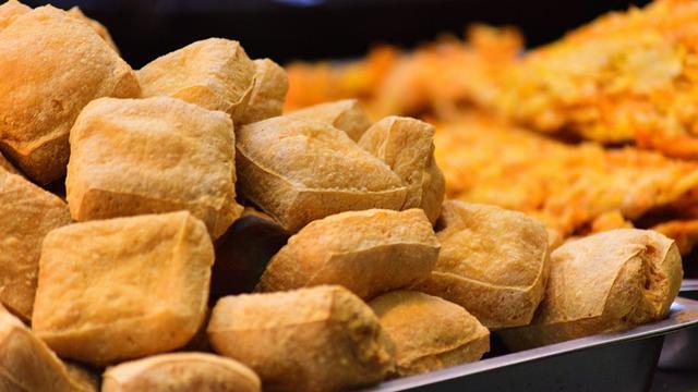 Kuliner Enak dan Murah di Malang