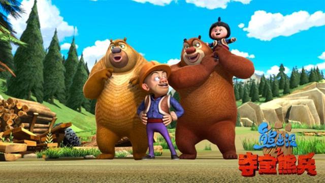 Tiru Adegan Film Kartun Bocah 5 Tahun Terjun Bebas Pakai Payung