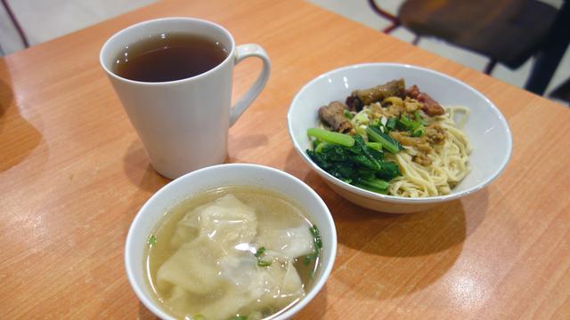 13 Kuliner Malang Yang Enak Dan Legendaris Dijamin Bikin