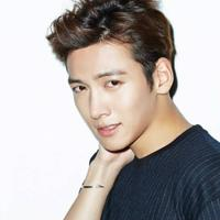 Ji Chang Wook (via Allkpop)