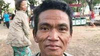 Sakorn Sachewa pria asal Thailand yang hidup kembali setelah dikremasi. Credits: Oriental Daily