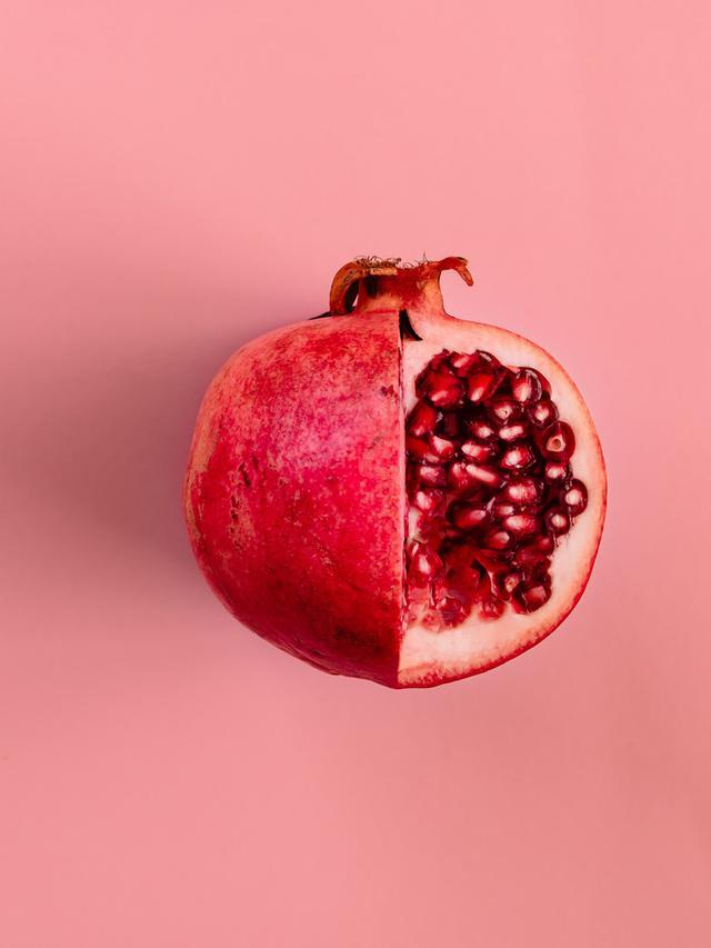 16 Makanan Penambah Darah Untuk Ibu Hamil Aman Dan Menyehatkan